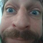Profilbild von Jochen_Schanner